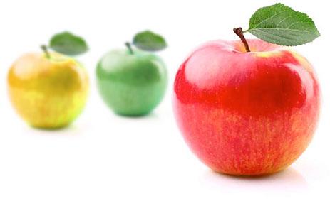apples463x283[1]