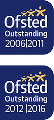 ofsted%20school%20years%20logo[1]