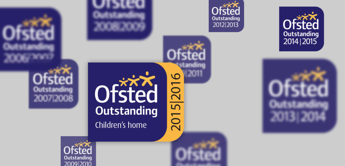 Ofsted-Graphic