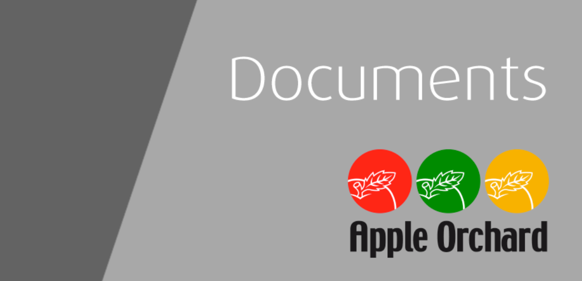 Documents-Featured-Image