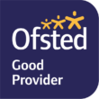 Bramley was graded Good by Ofsted at their Inspection in June 2018.