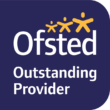 Fastbridge was graded Outstanding by Ofsted at their Inspection in October 2017.
